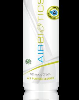 airbiotics-all-purpose-cleaner[1]