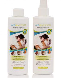 Airbiotics0052