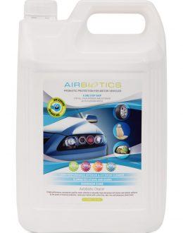 Airbiotics0139