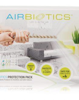 Airbiotics0158
