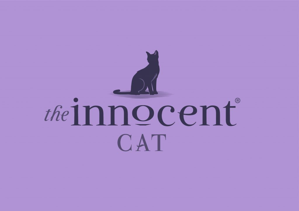 The Innocent Cat