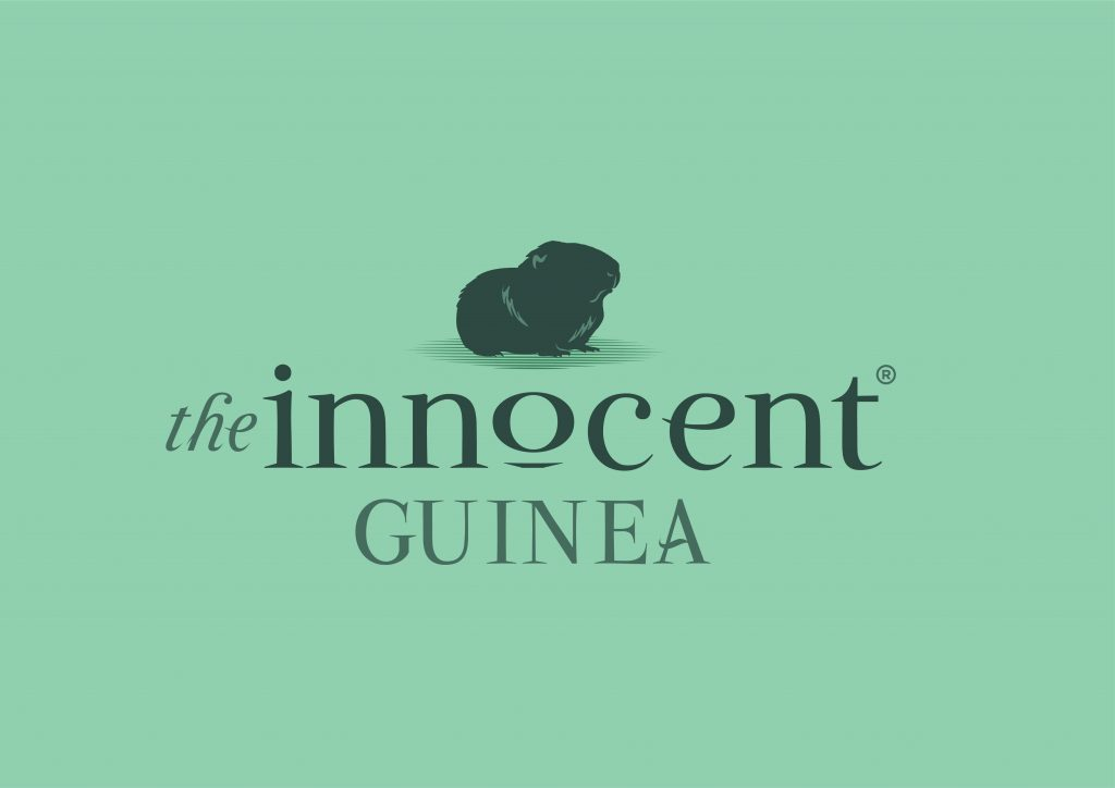 The Innocent Guinea