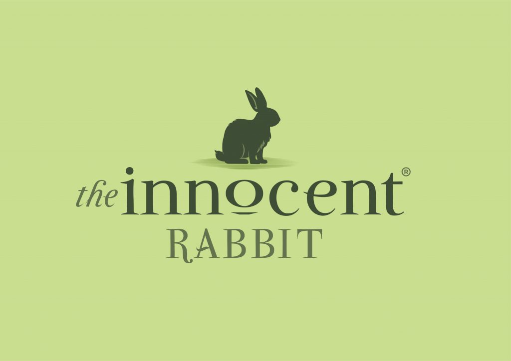 The Innocent Rabbit